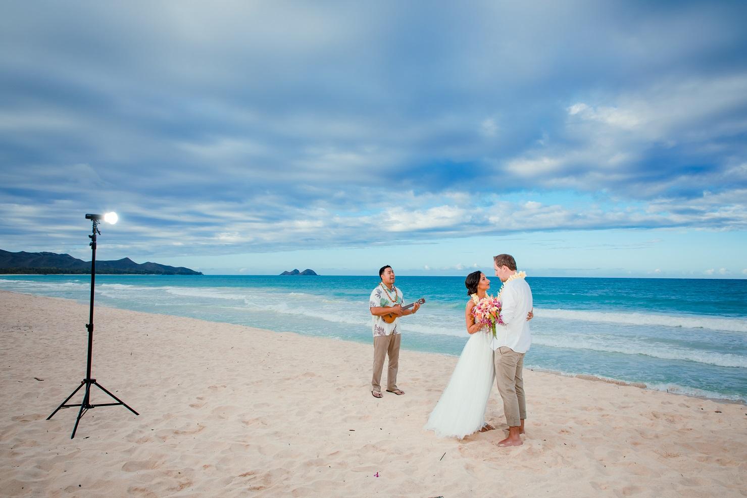 wedding-44385 - web.jpg