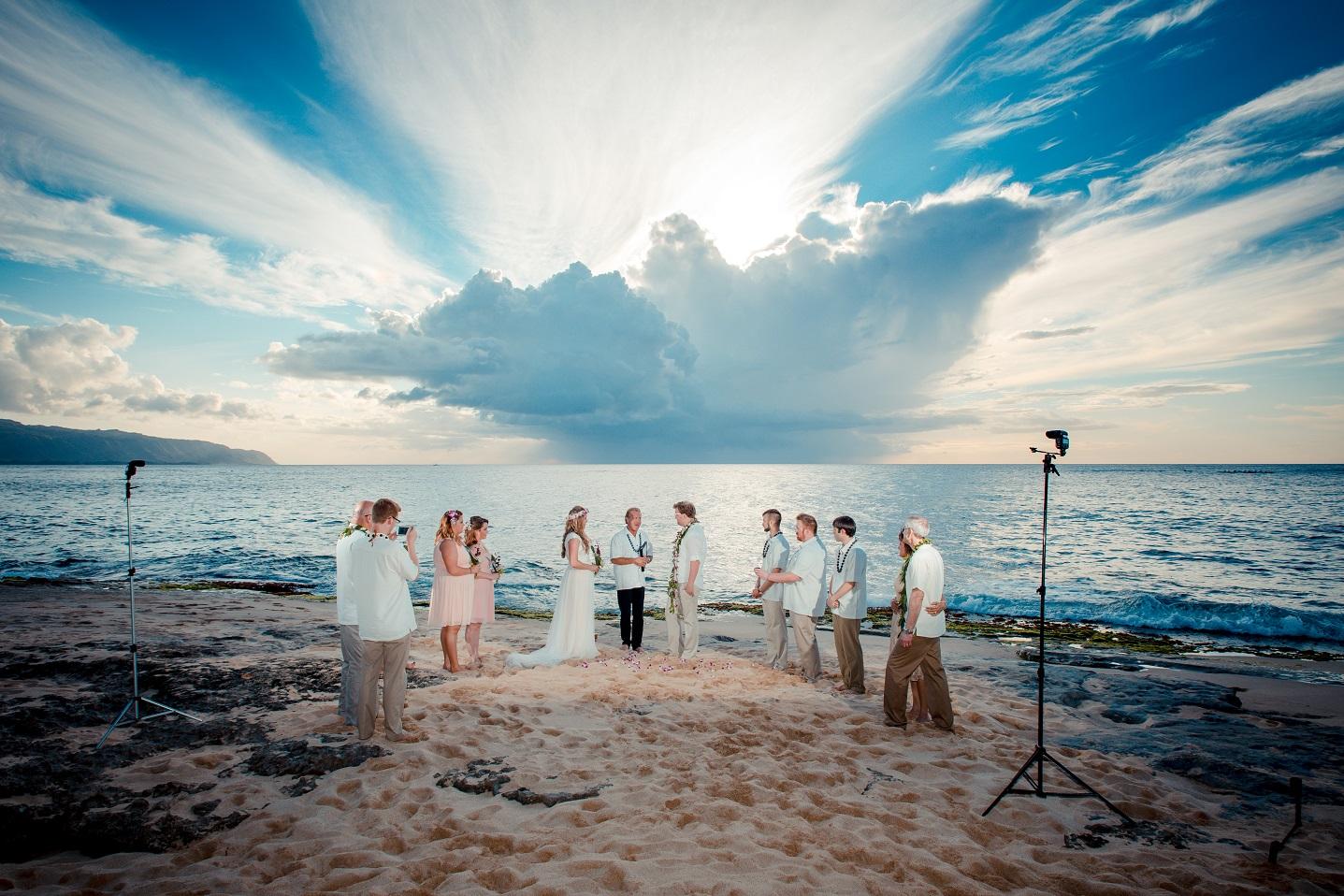 wedding-47620 - web.jpg