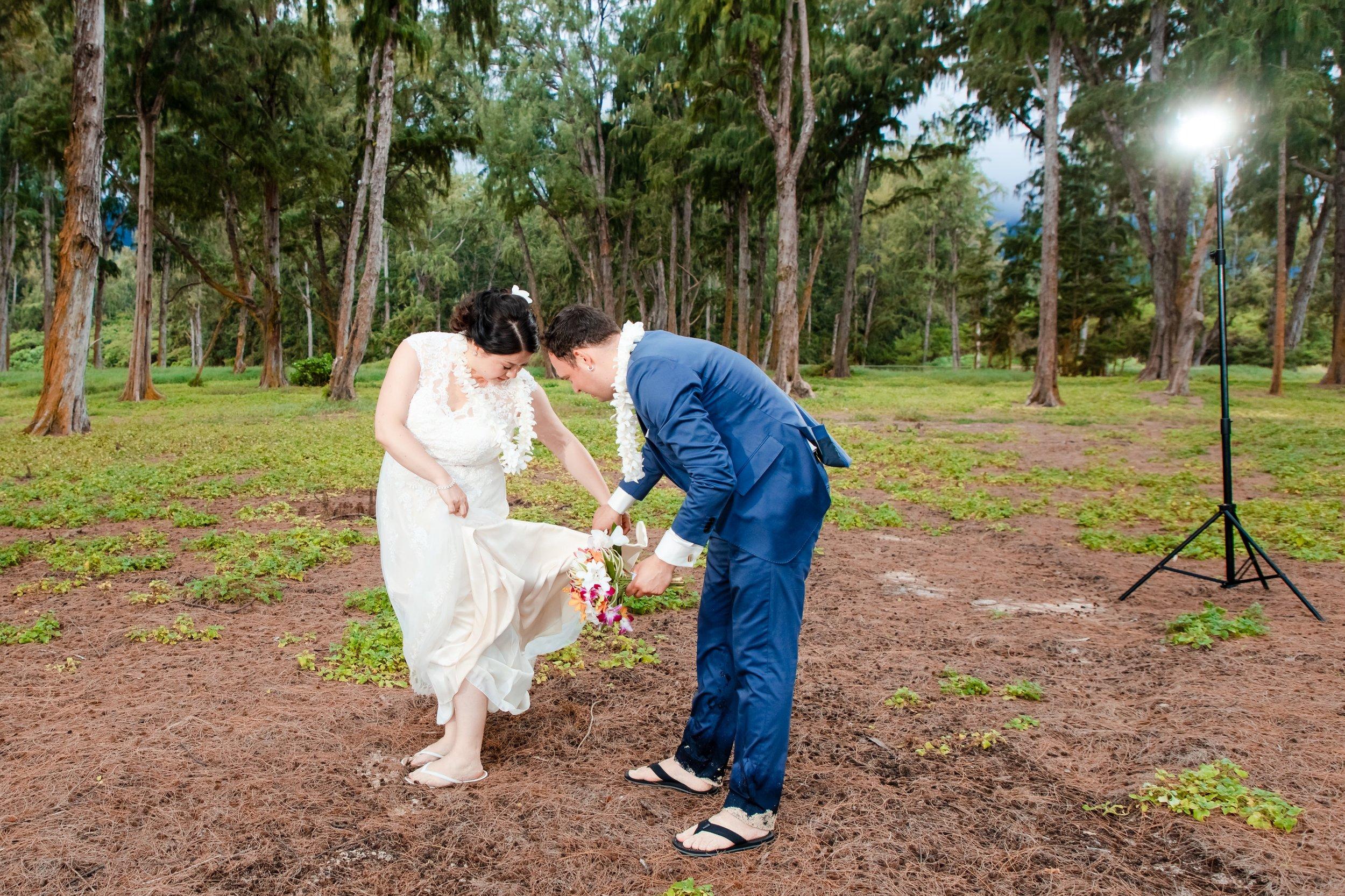 wedding-41316 - web.jpg