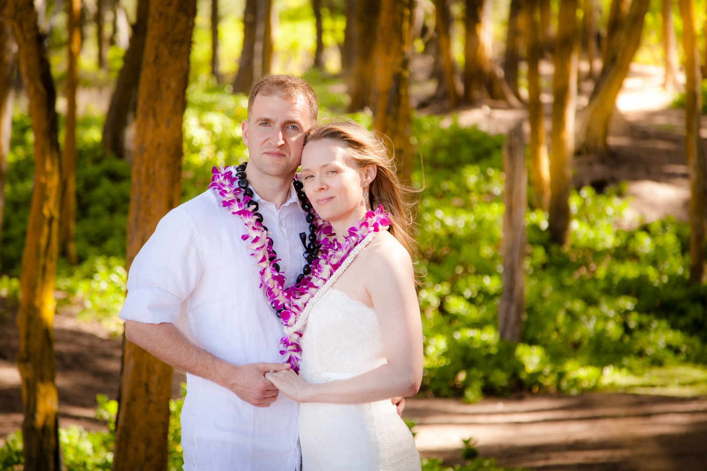 wedding-9675.jpg