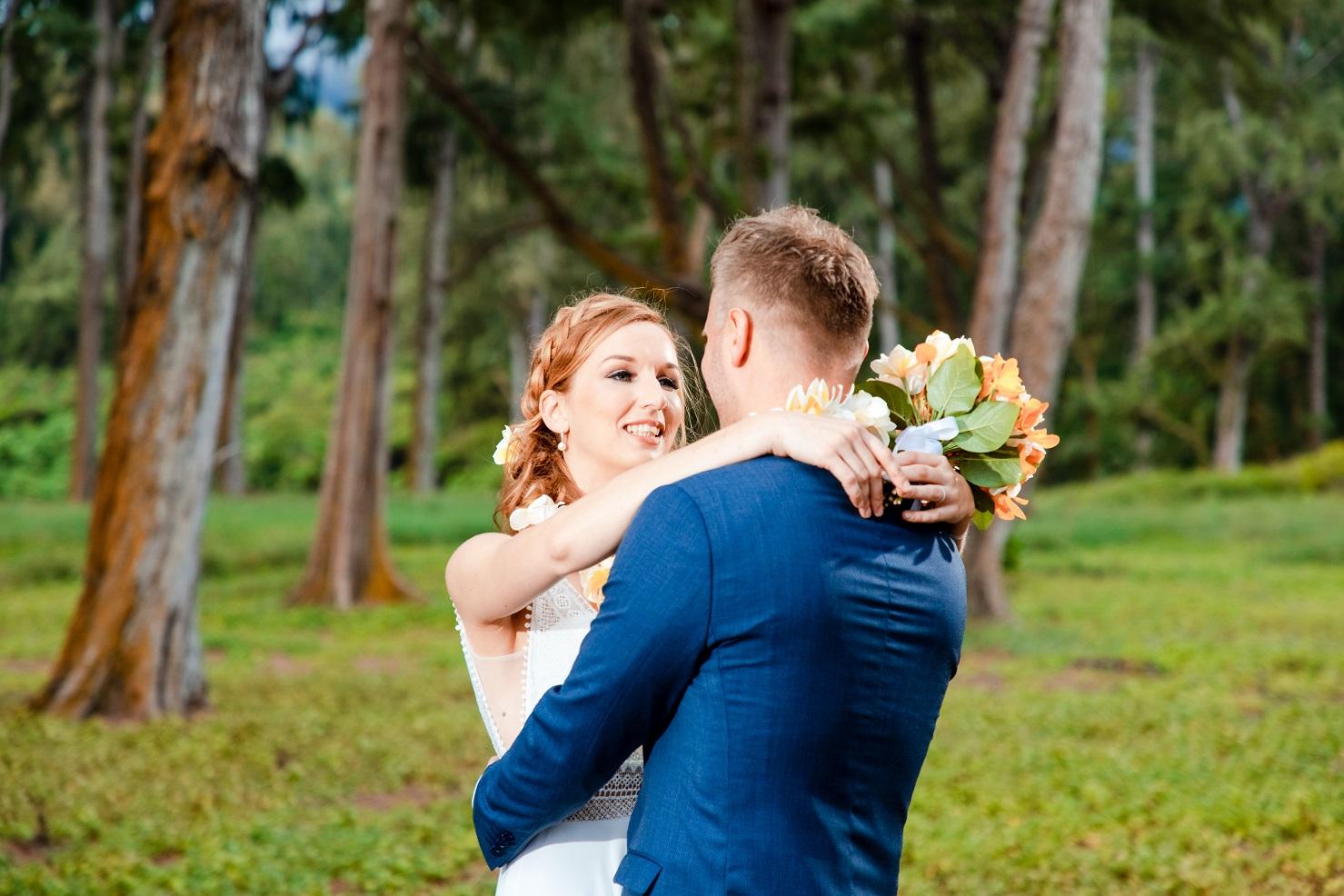 wedding-40797.jpg