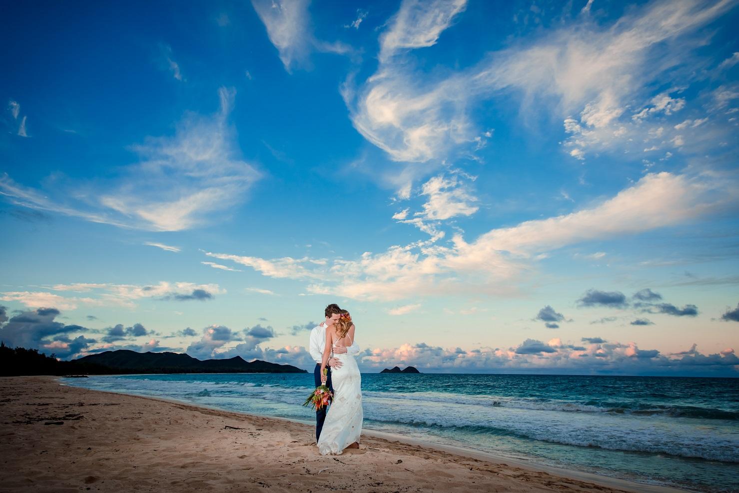 wedding-41143.jpg