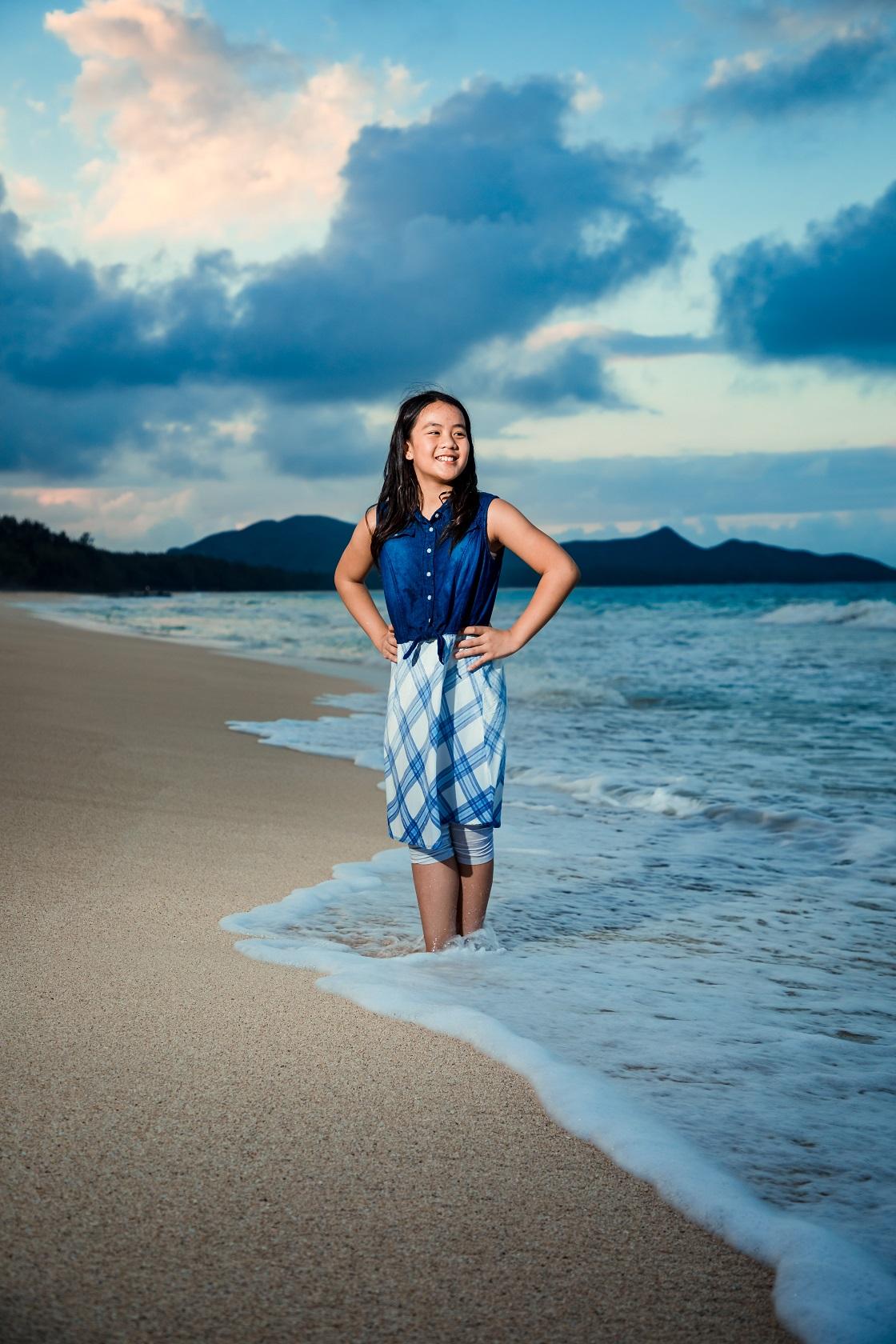 Oahu2018-44624.jpg