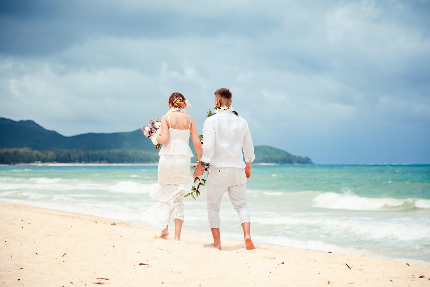 wedding-46218.jpg