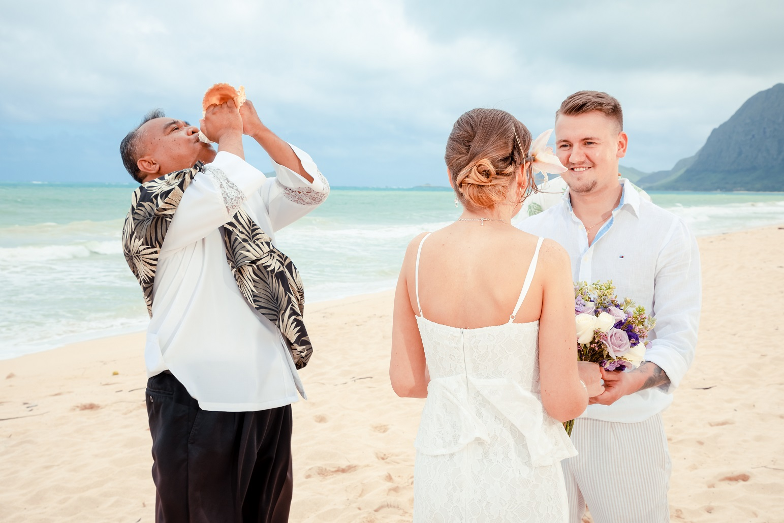wedding-46044.jpg