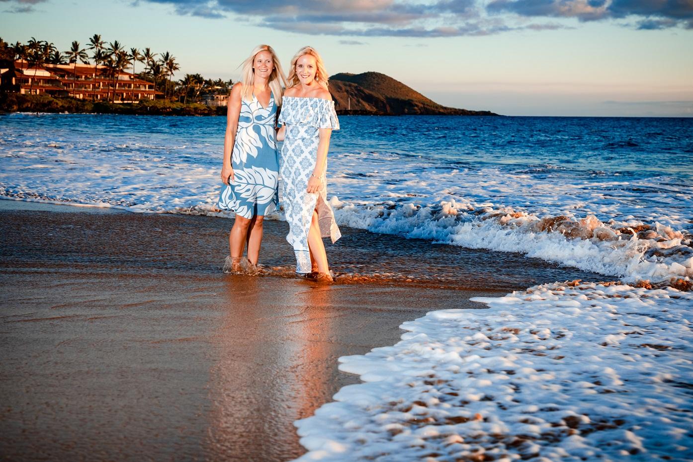 Maui2018-40791.jpg