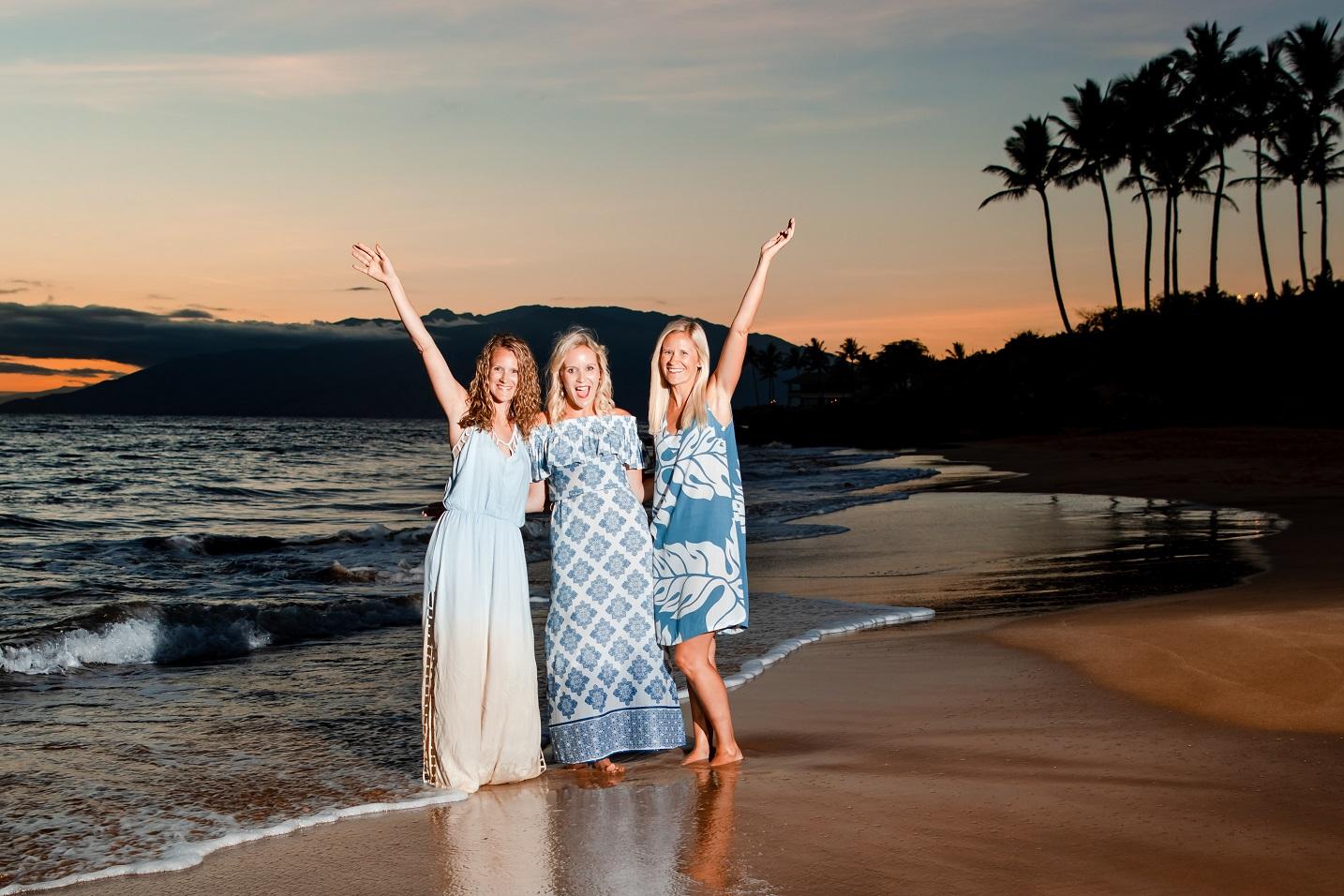 Maui2018-40967-2.jpg