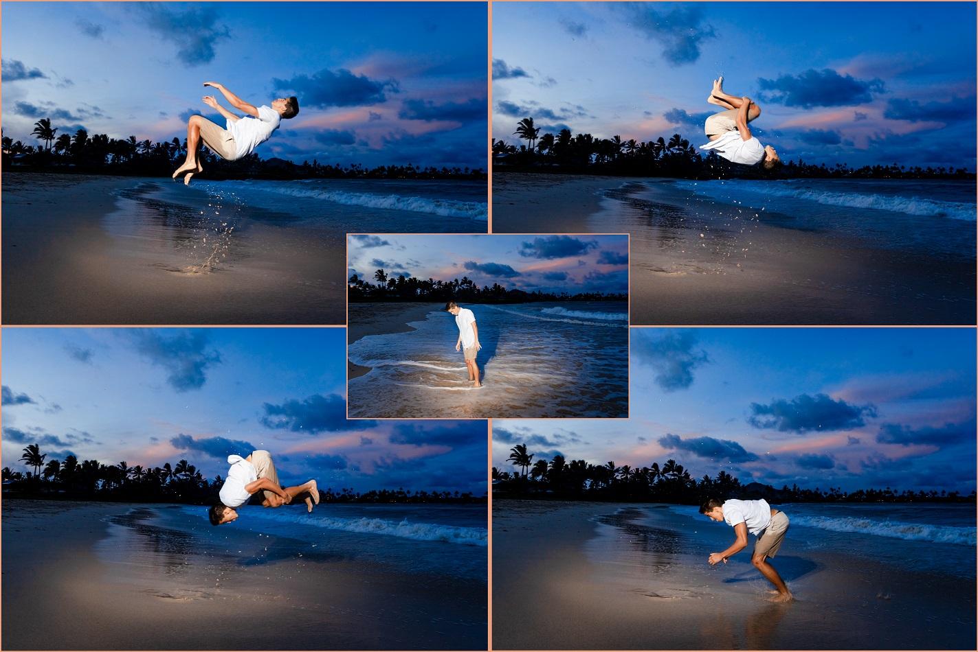 beach-flip.jpg
