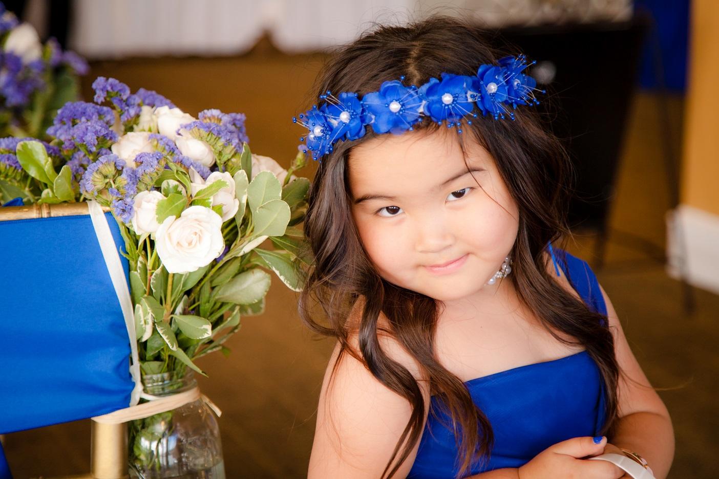 flowergirl-3120 - web.jpg