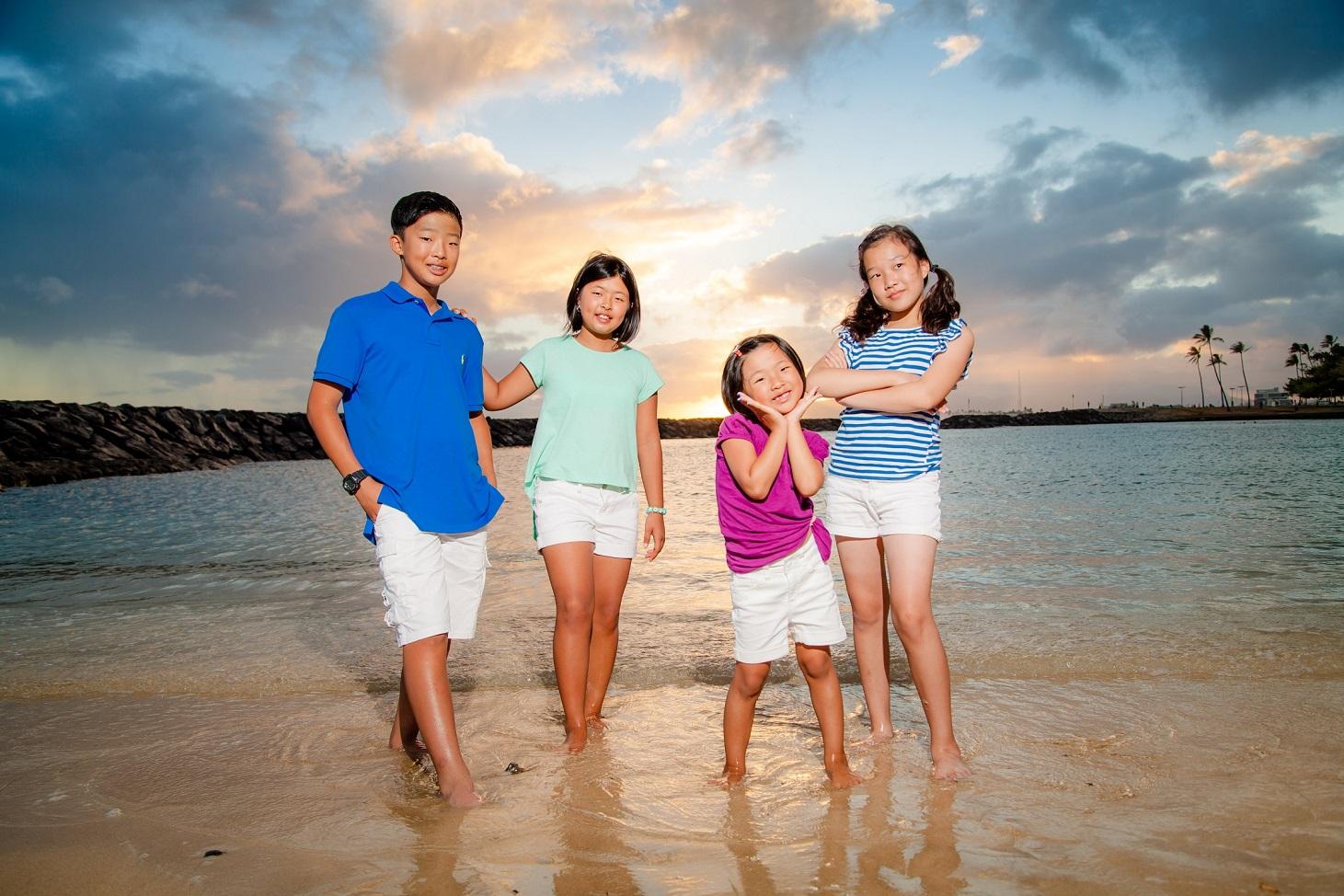 oahu beach photographer-2.jpg
