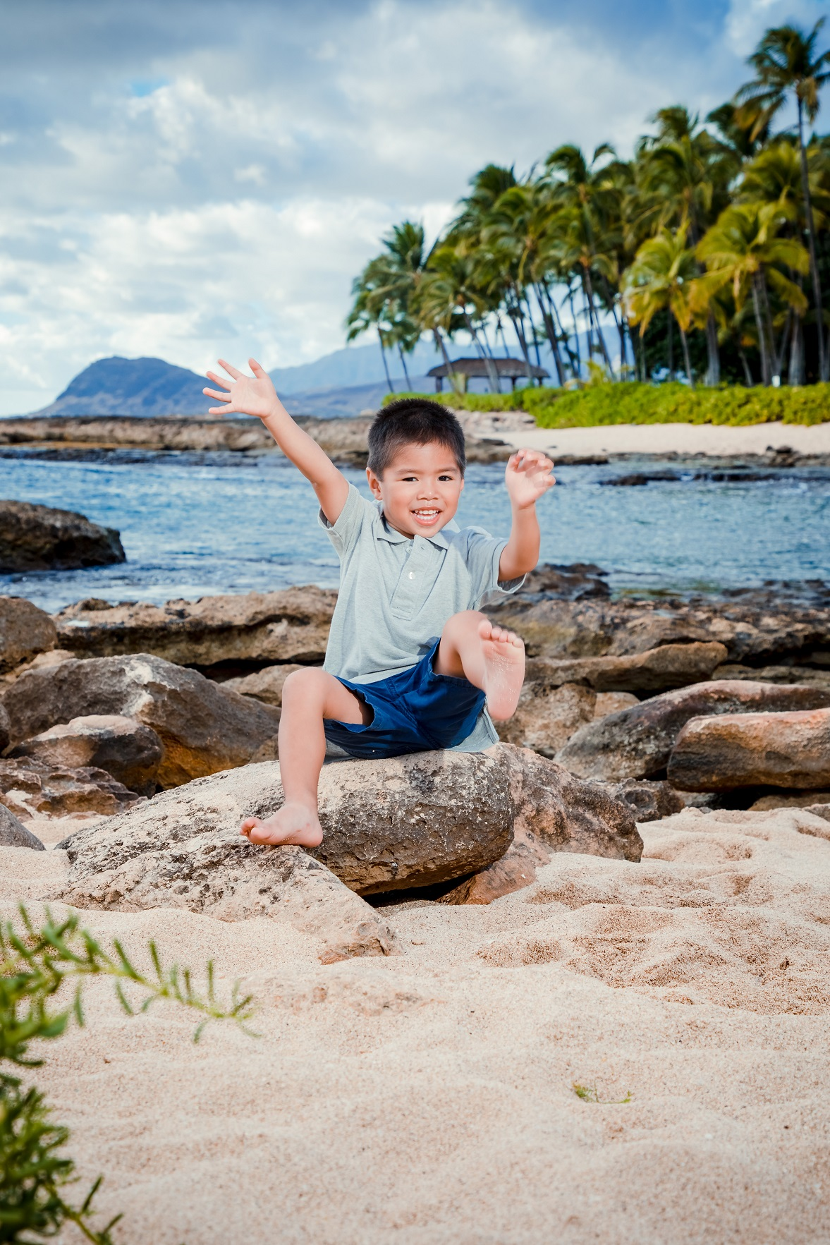 Oahu2017-43514.jpg