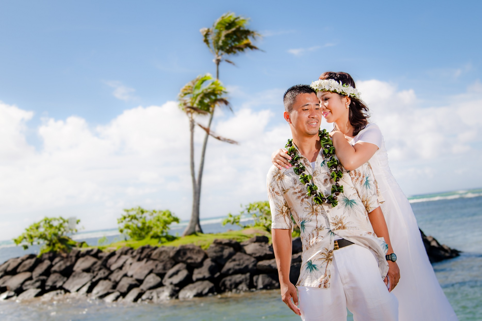 oahu-engagement-7456.jpg