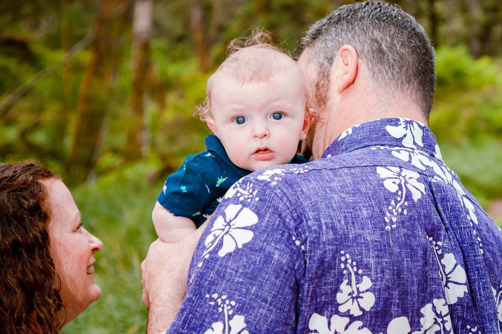 family-web-41606.jpg