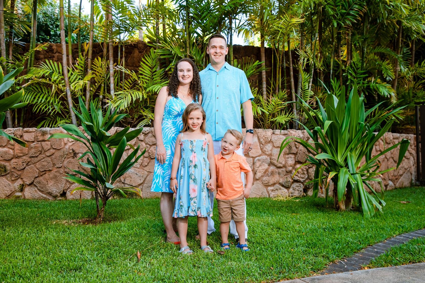 Oahu2018-48327.jpg