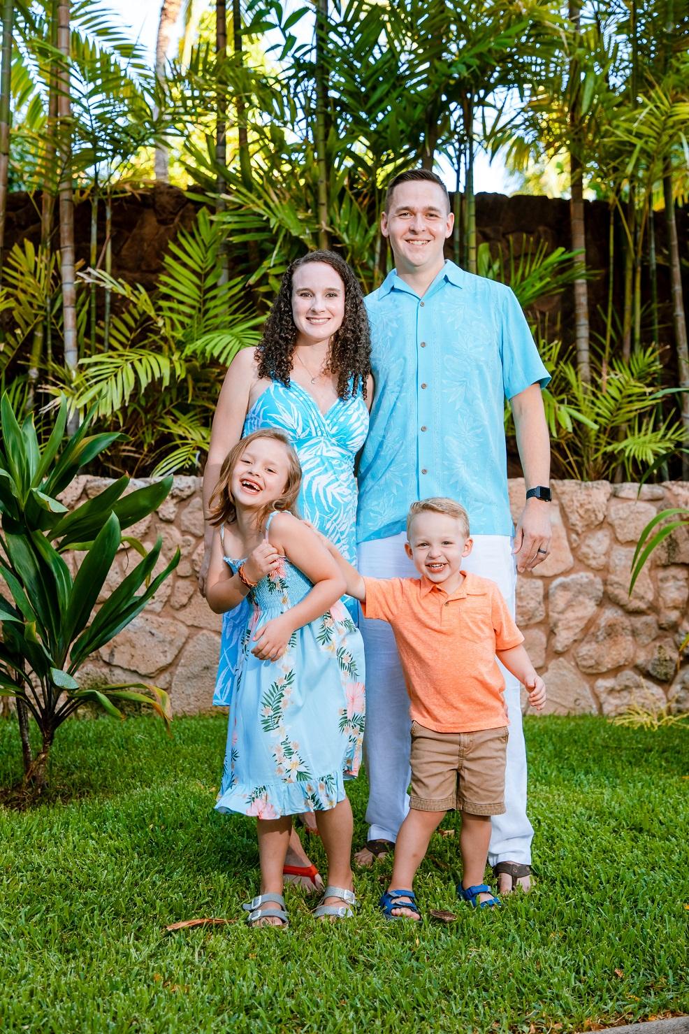 Oahu2018-48344.jpg