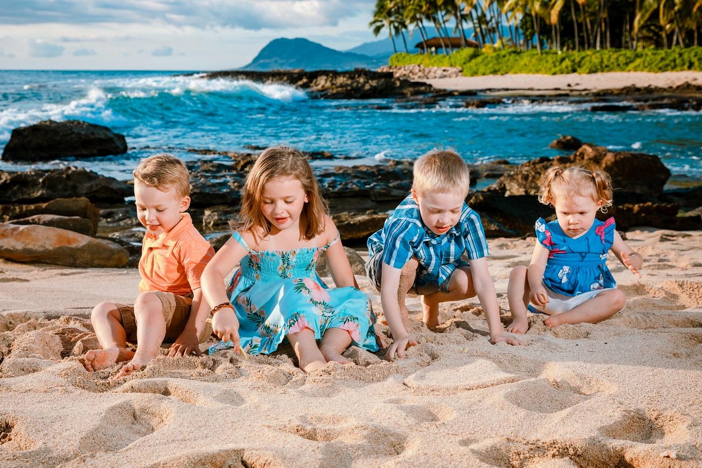Oahu2018-48370.jpg