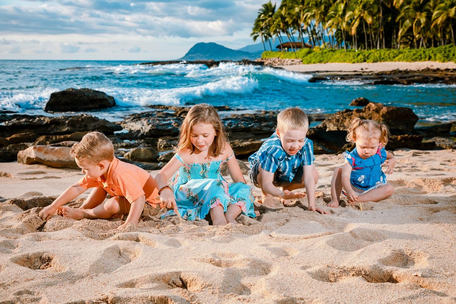 Oahu2018-48371.jpg
