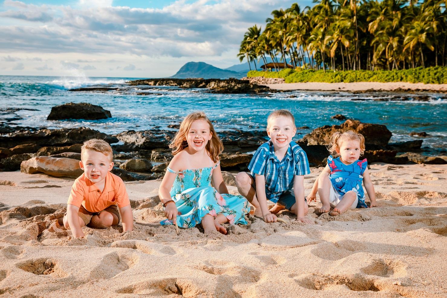Oahu2018-48375.jpg