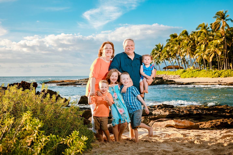 Oahu2018-48398.jpg