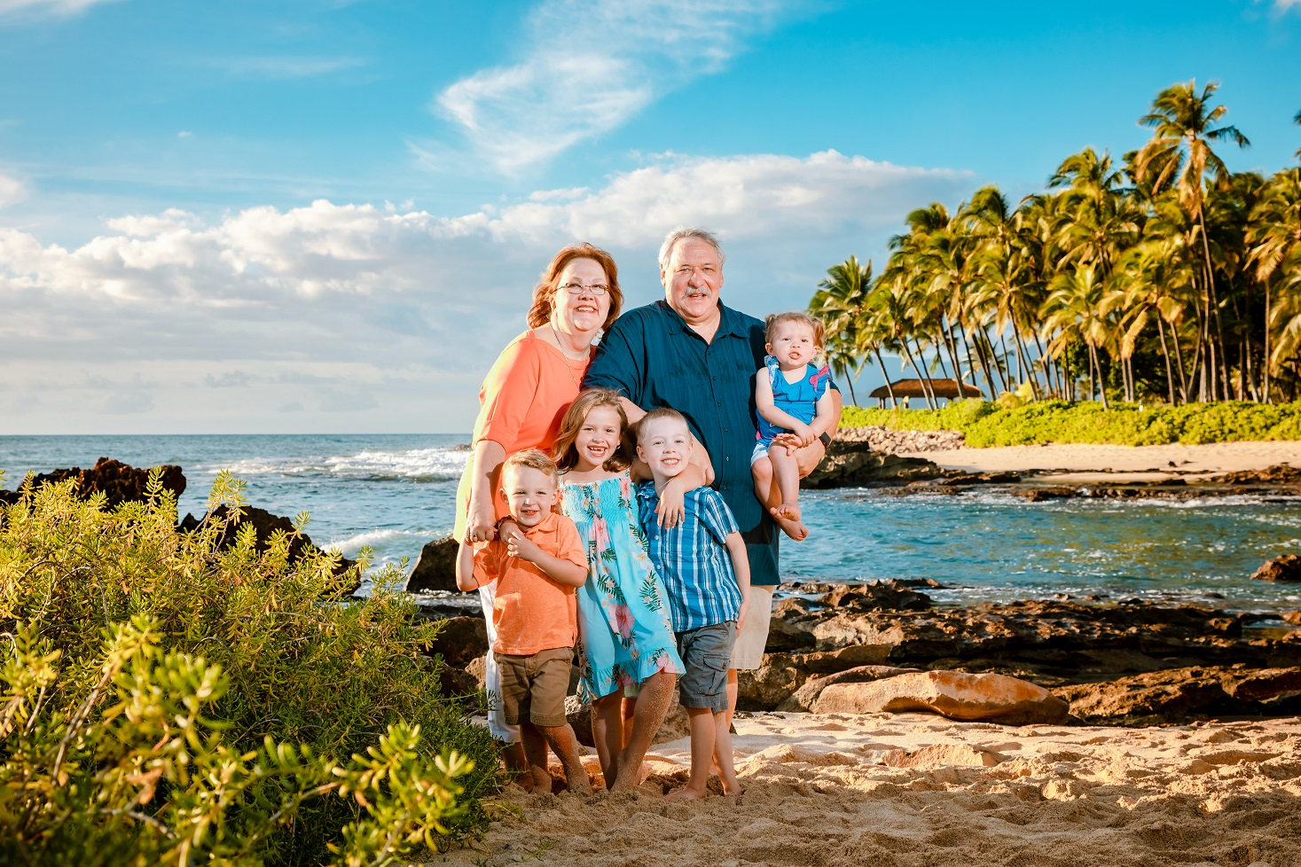 Oahu2018-48401.jpg