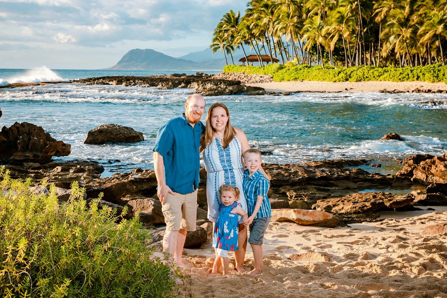 Oahu2018-48459.jpg