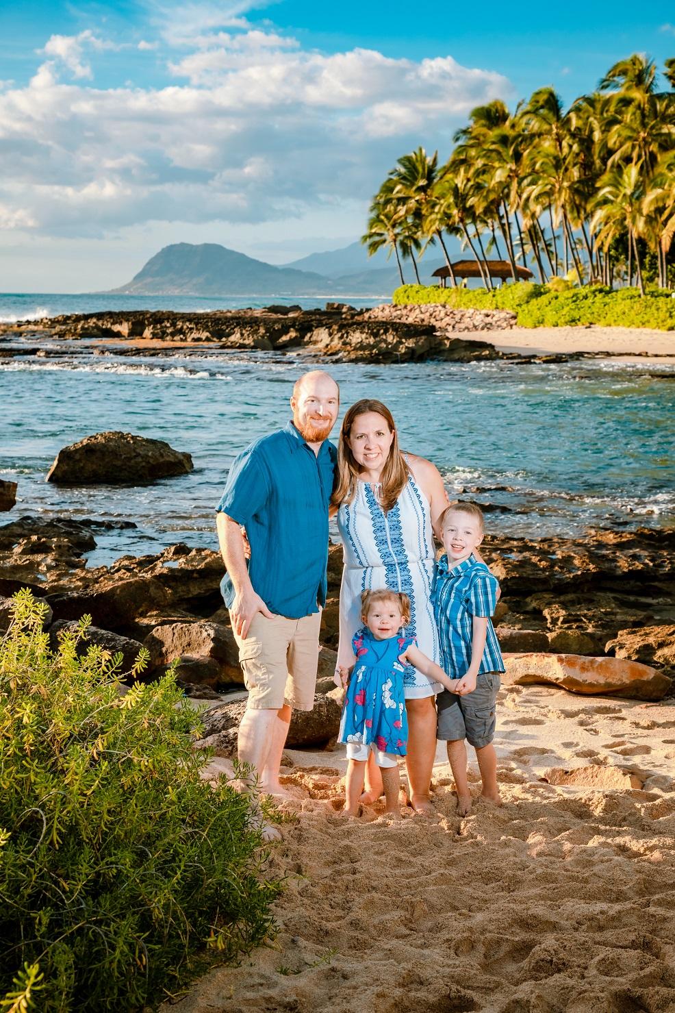Oahu2018-48455.jpg