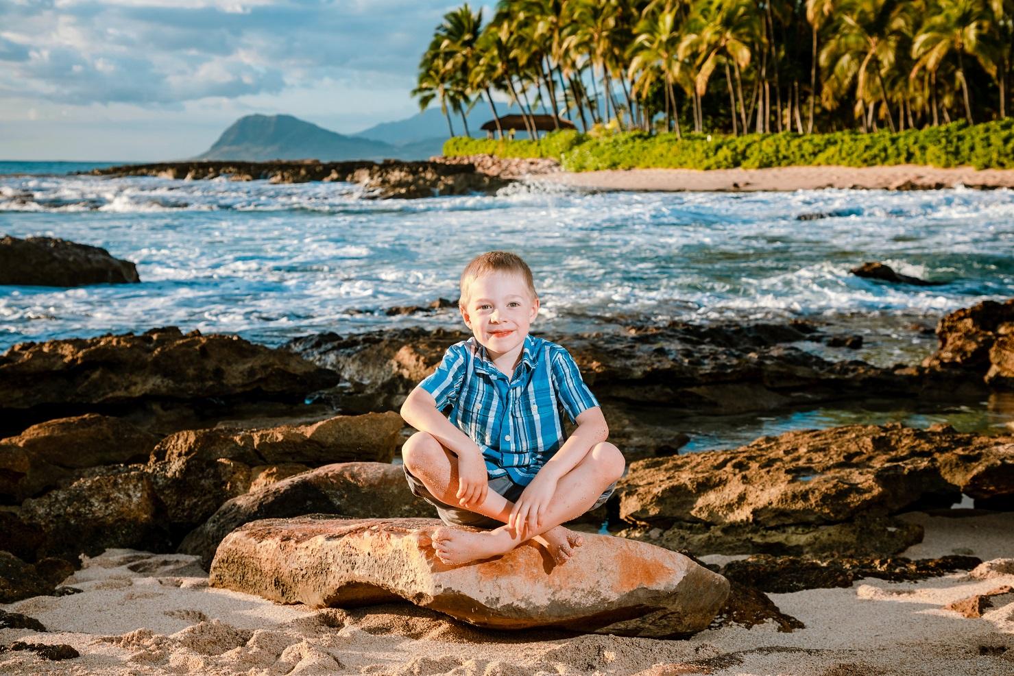 Oahu2018-48477.jpg