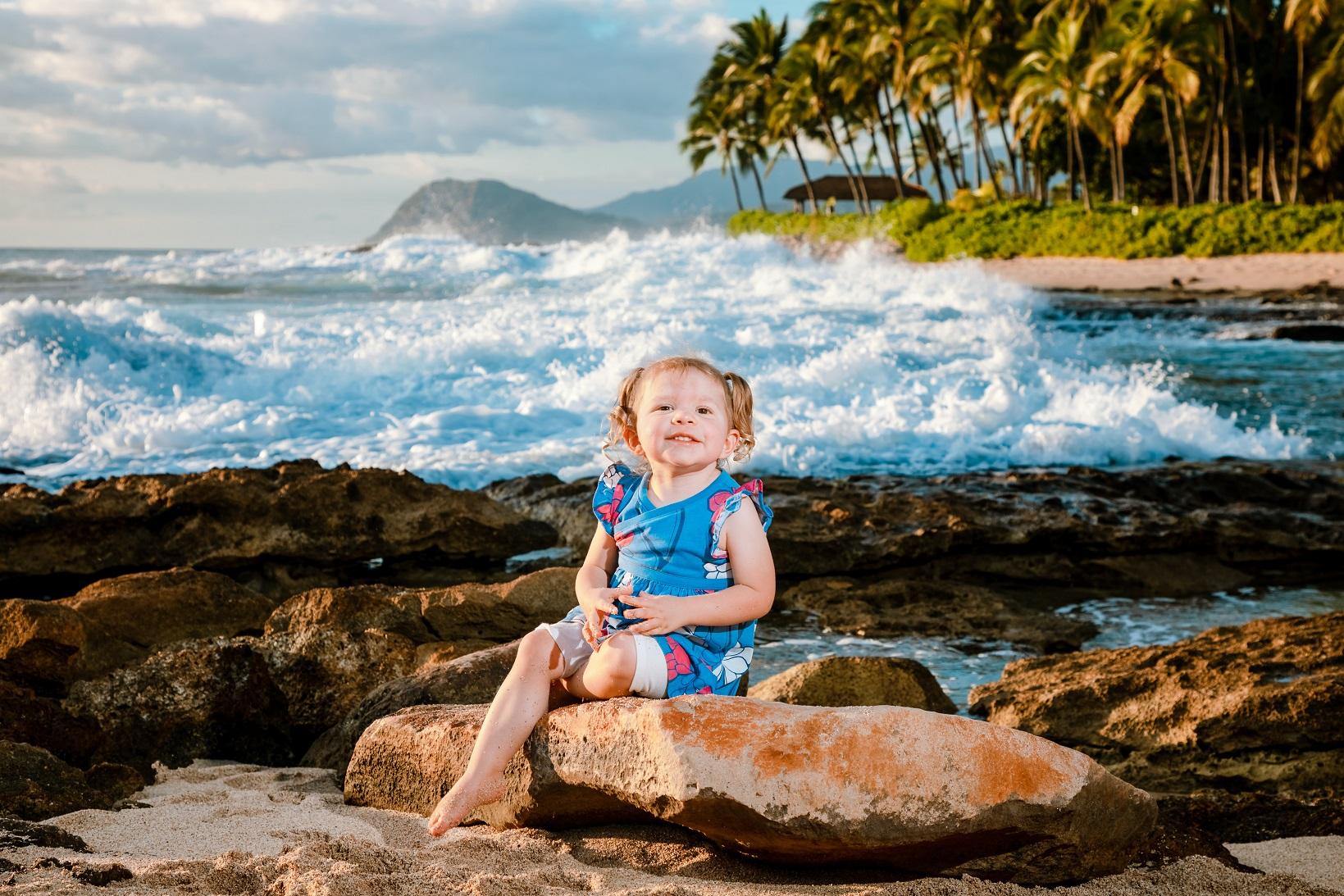 Oahu2018-48507.jpg