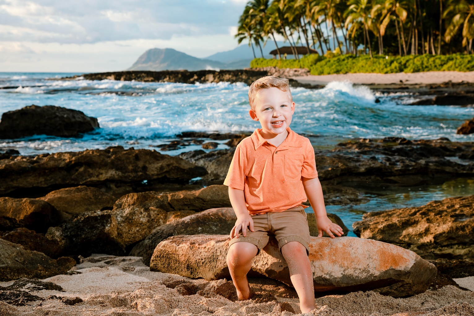 Oahu2018-48512.jpg