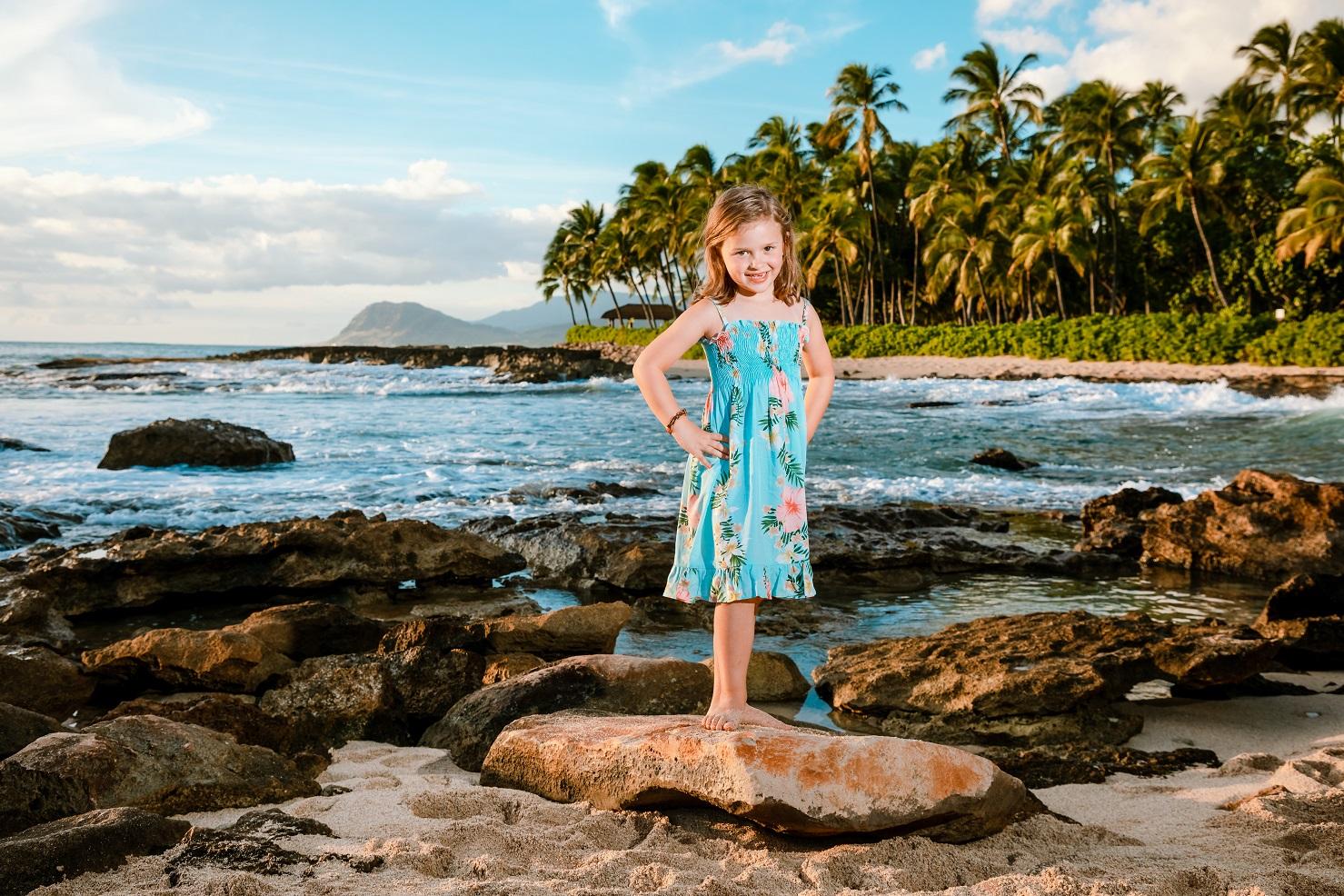 Oahu2018-48538.jpg