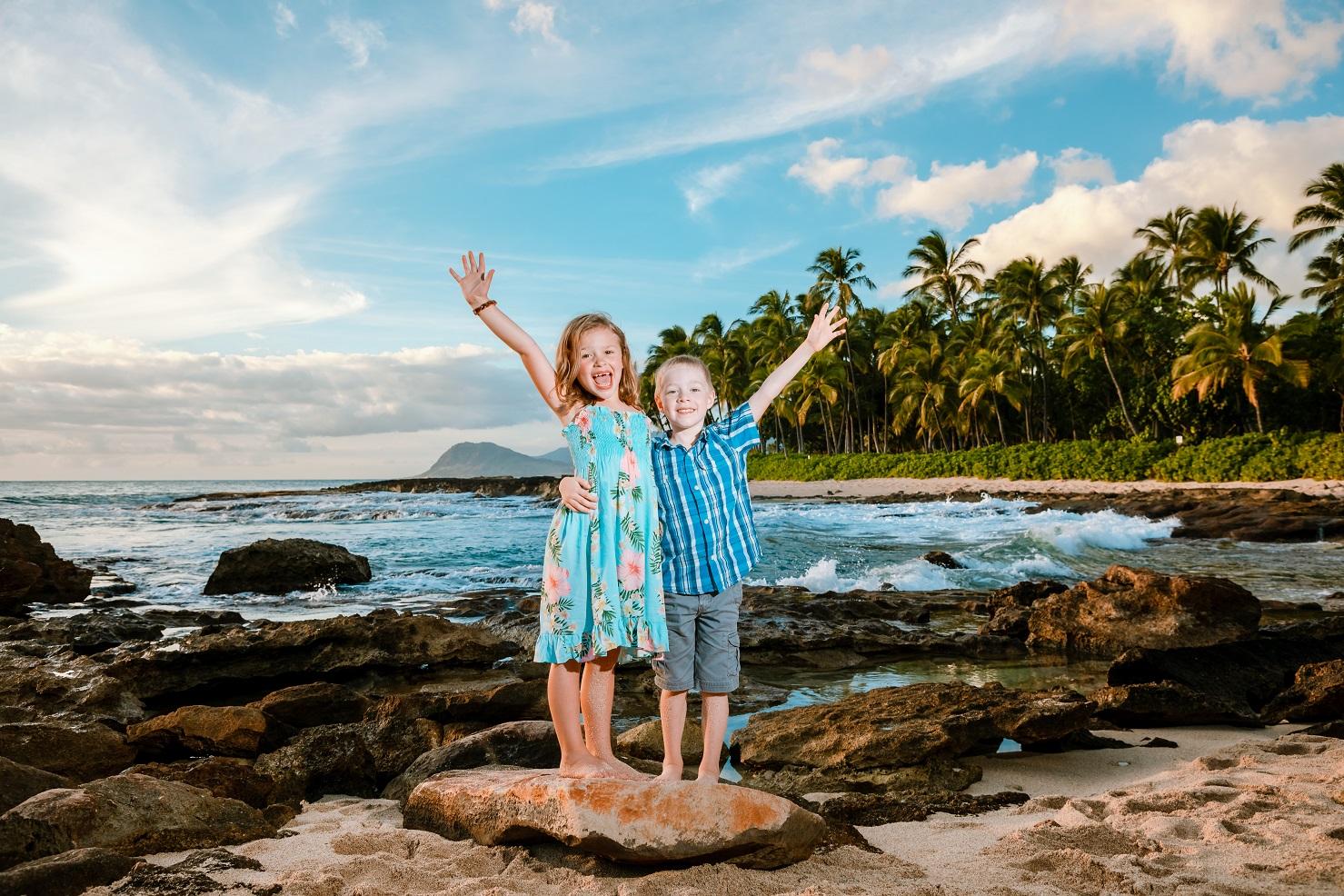 Oahu2018-48550.jpg