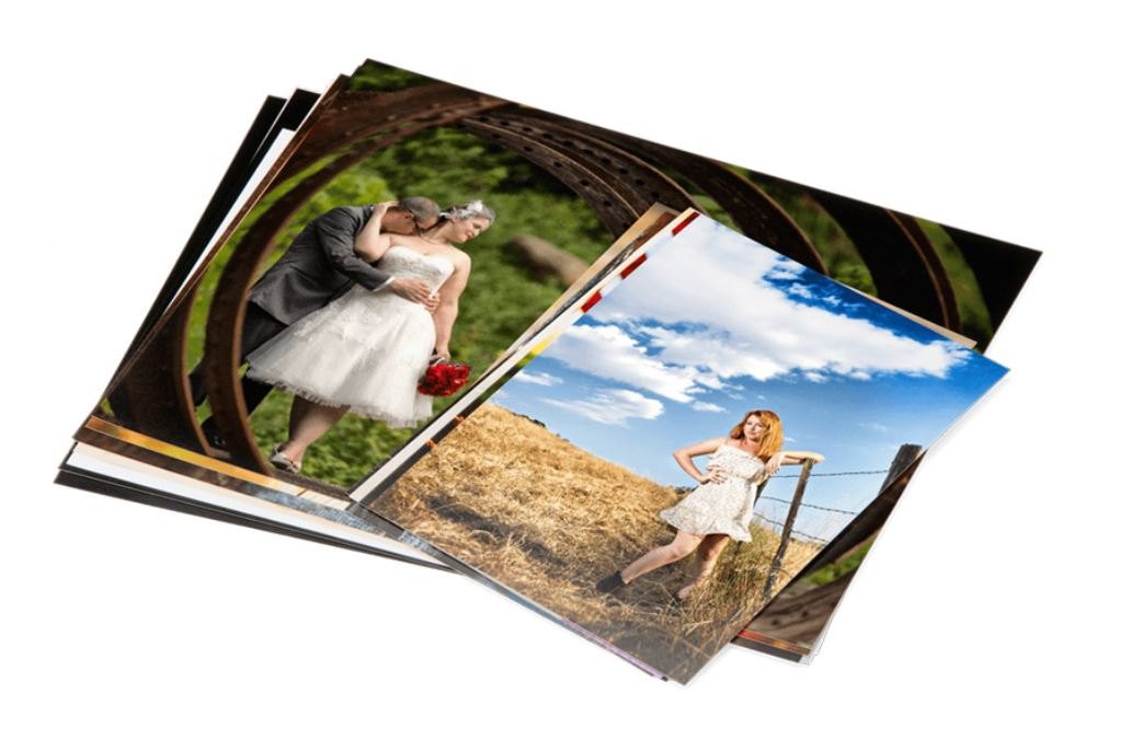 Fine Art Prints - Our basic photography prints are printed from the highest quality print lab on museum quality metallic papers. These are not Walmart prints! Available in sizes from 4x6 to 40x60