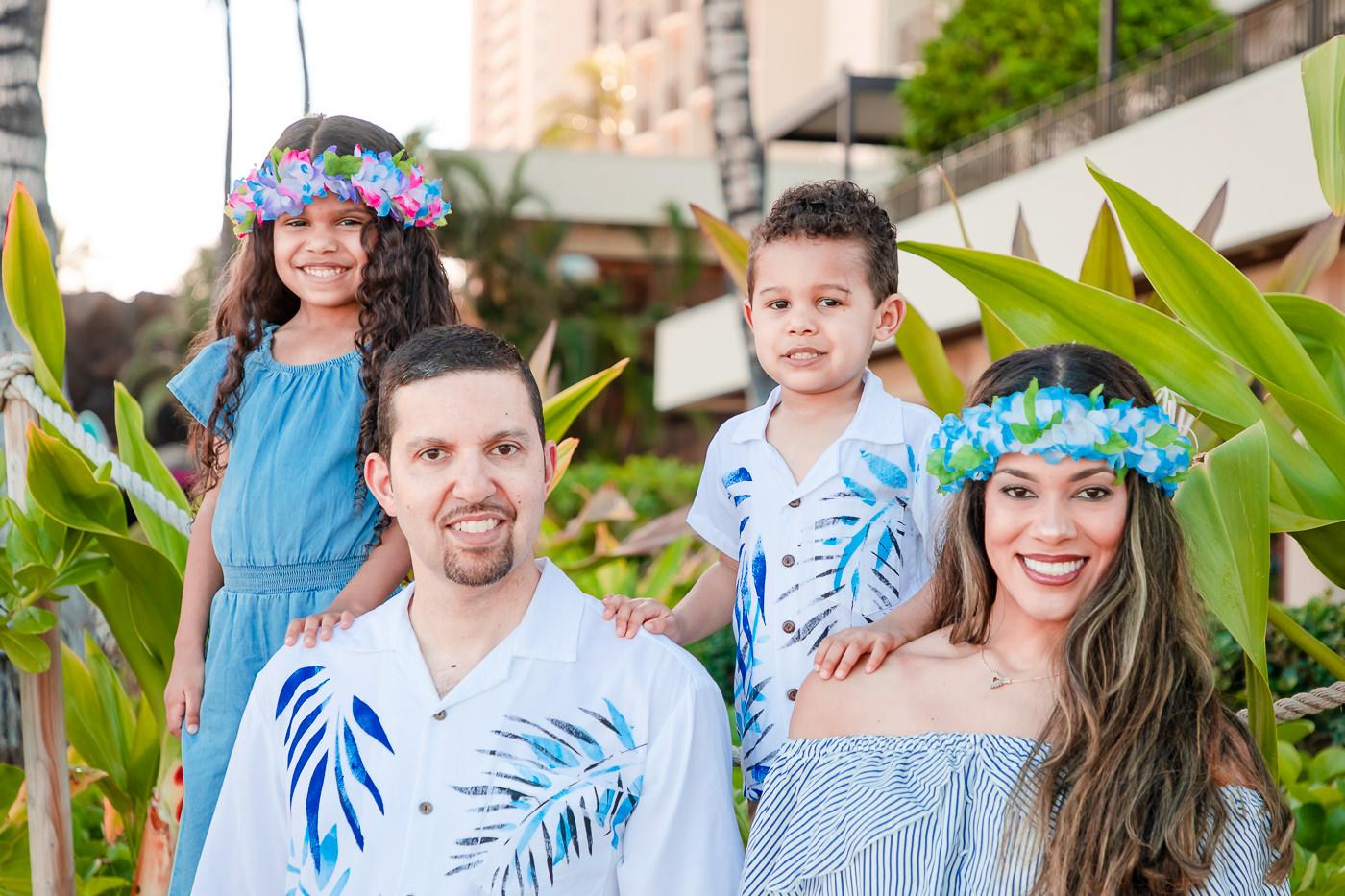 Oahu2019-2983.jpg