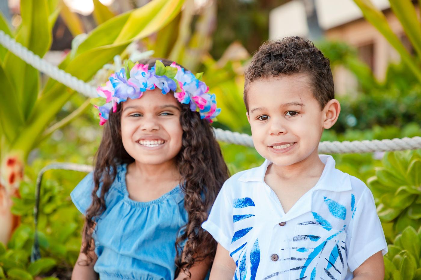 Oahu2019-3005.jpg