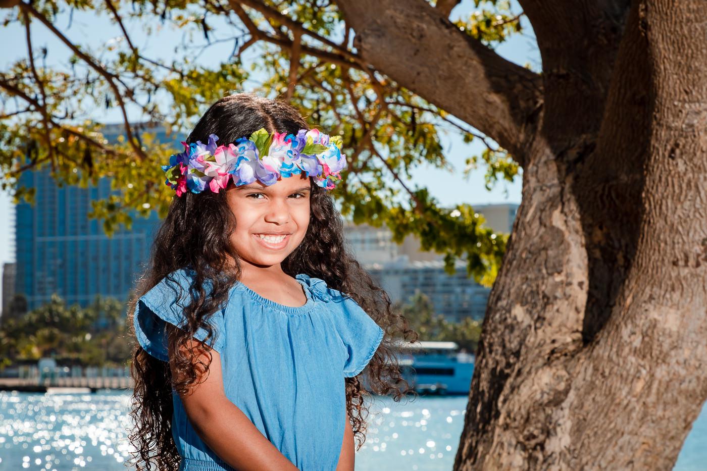 Oahu2019-3026.jpg
