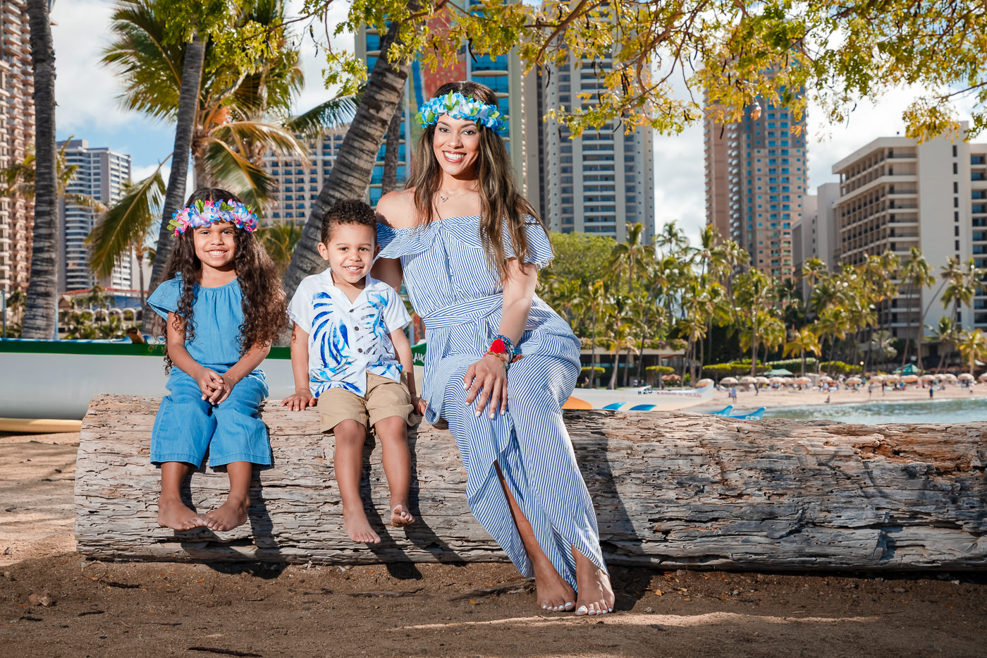 Oahu2019-3056.jpg