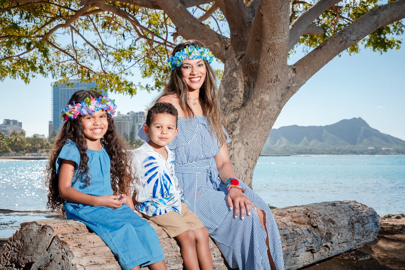 Oahu2019-3062.jpg