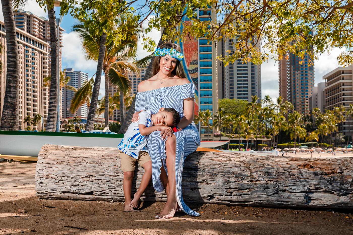 Oahu2019-3066.jpg
