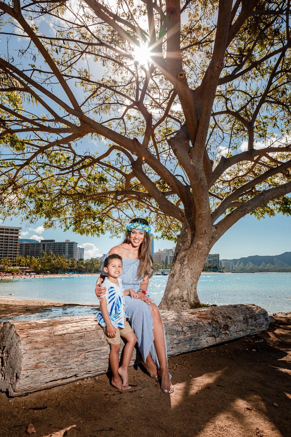 Oahu2019-3064.jpg