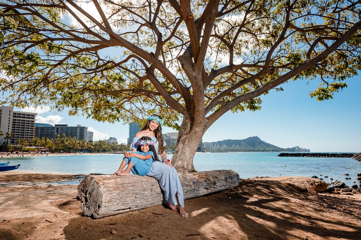 Oahu2019-3074.jpg