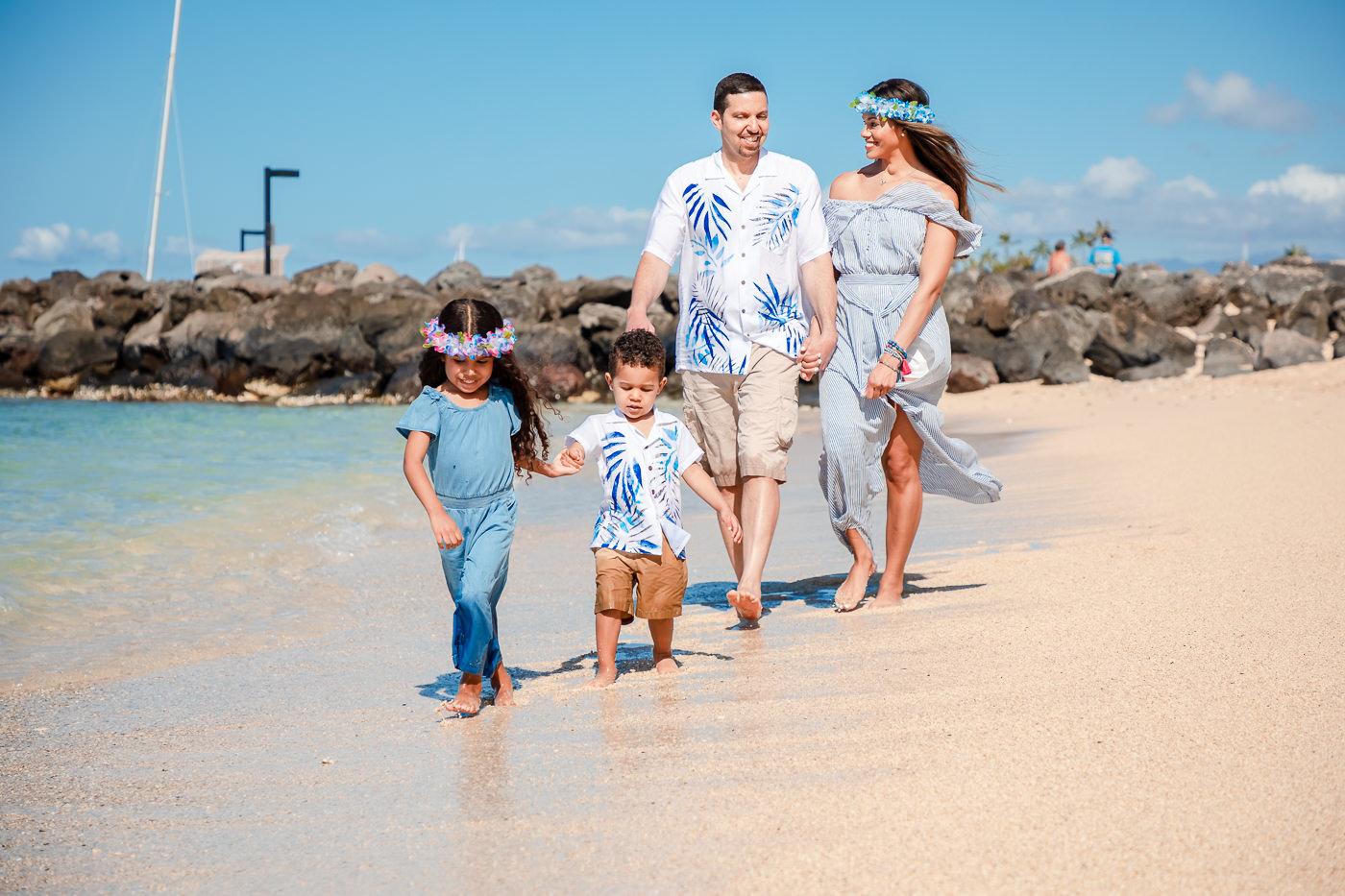 Oahu2019-3207.jpg