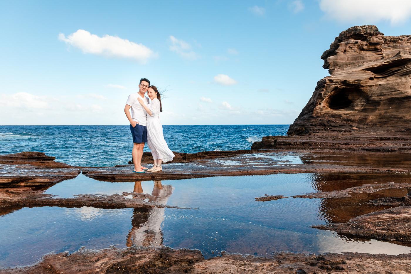 honeymoon-4091.jpg