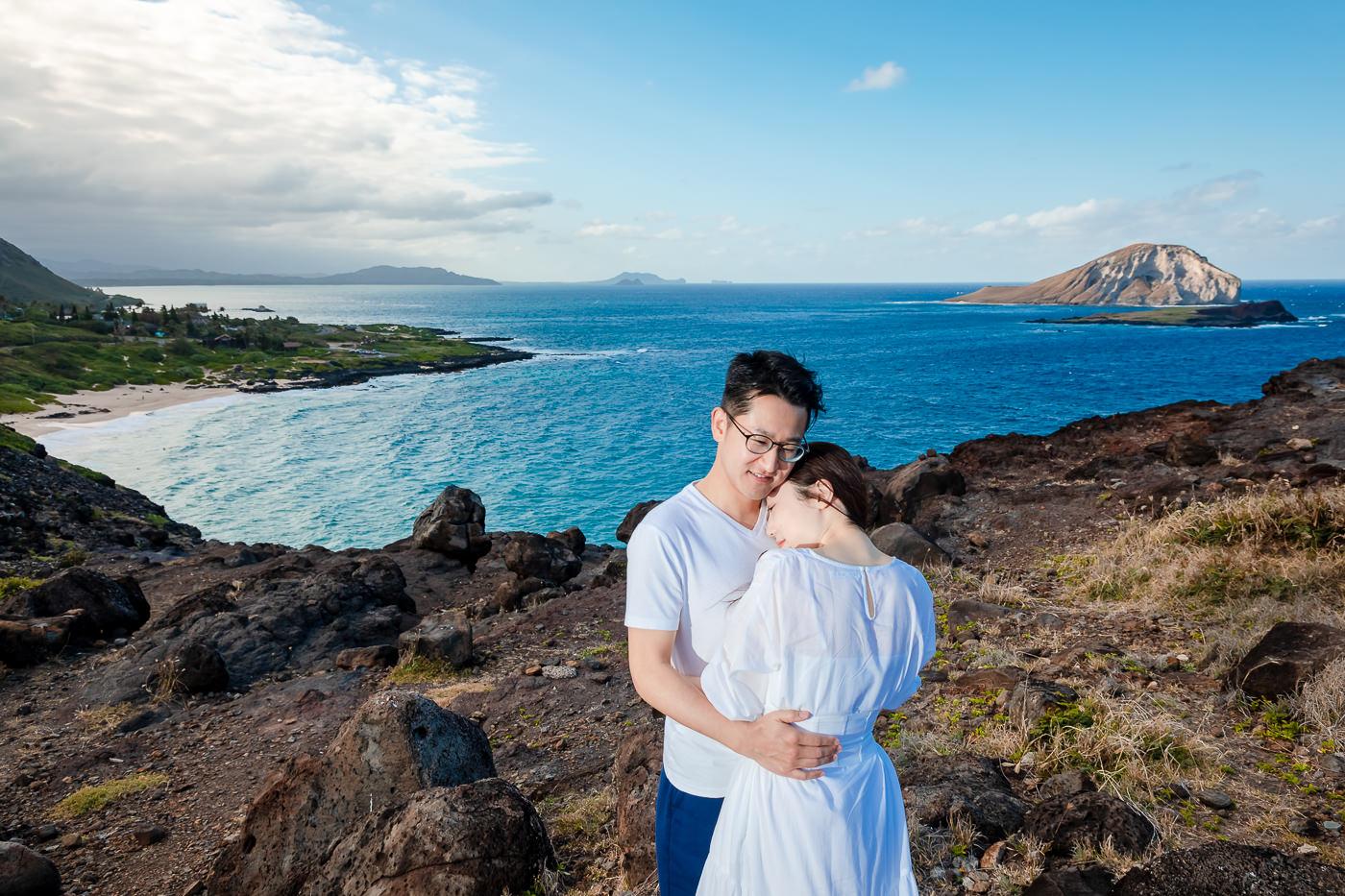 honeymoon-4114.jpg