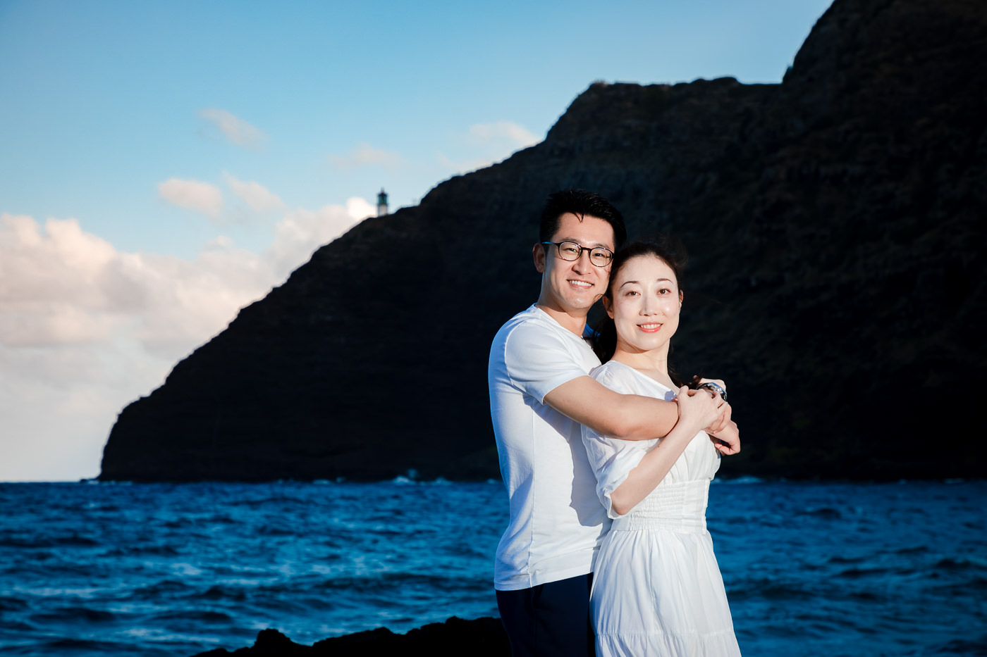 honeymoon-4128.jpg