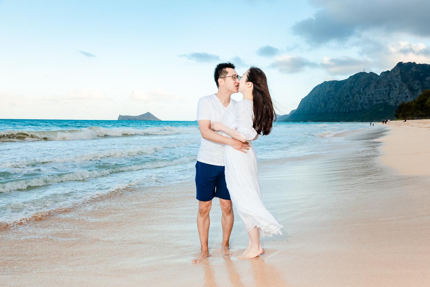 honeymoon-4169.jpg