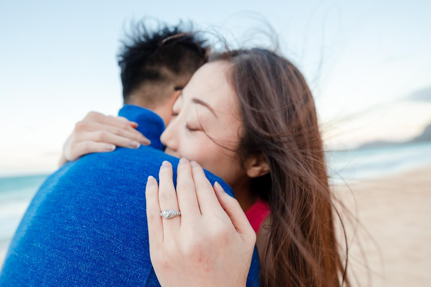 honeymoon-4251.jpg