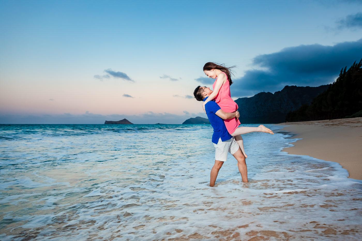 honeymoon-4283.jpg