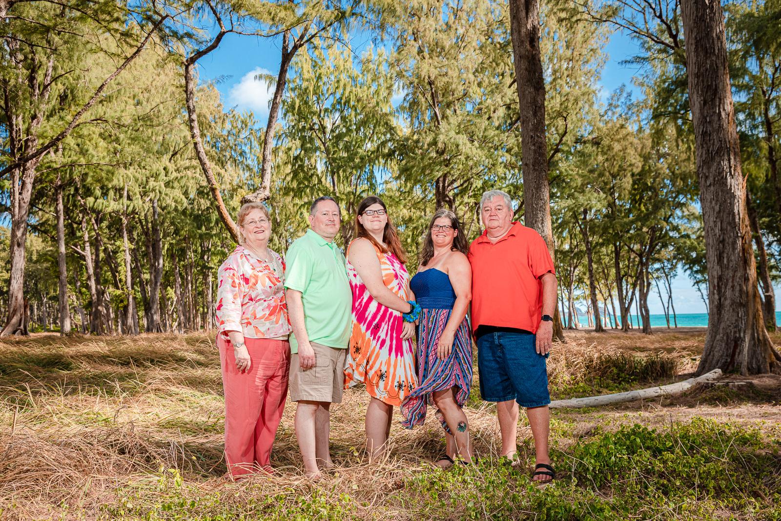 Oahu2019-8525.jpg