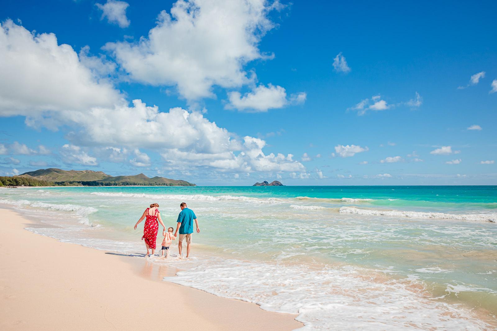 Oahu2019-8799.jpg