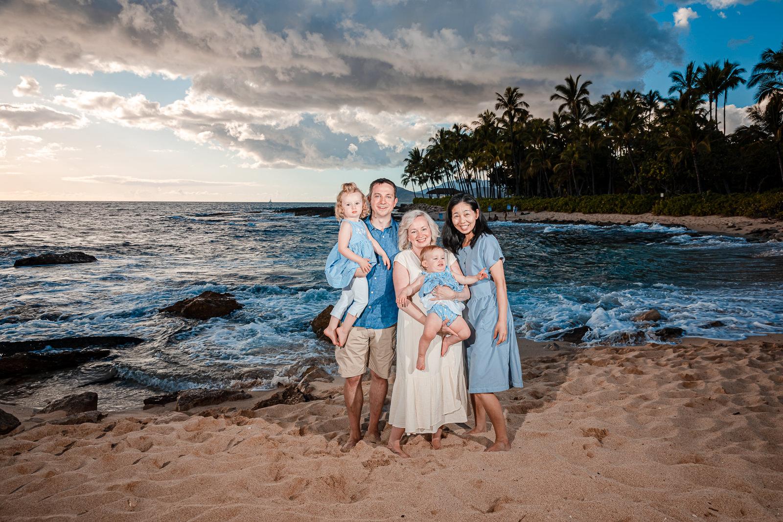 Oahu2019-9232.jpg